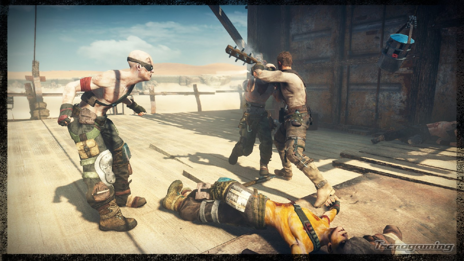 madmax-game-06