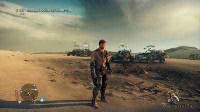 madmax-game-09