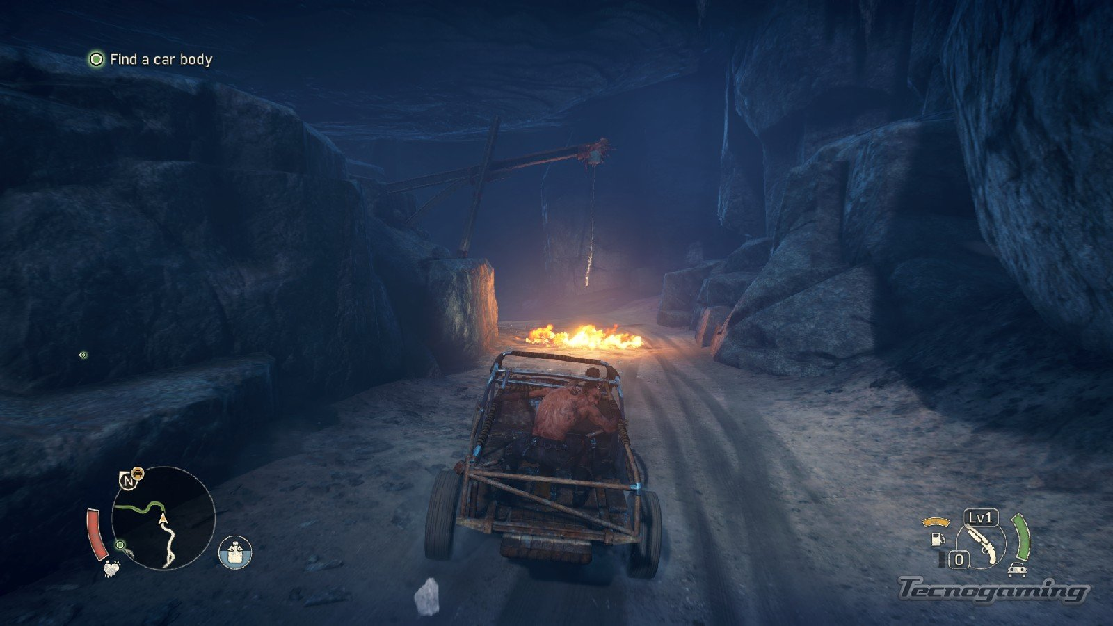 madmax-game-20