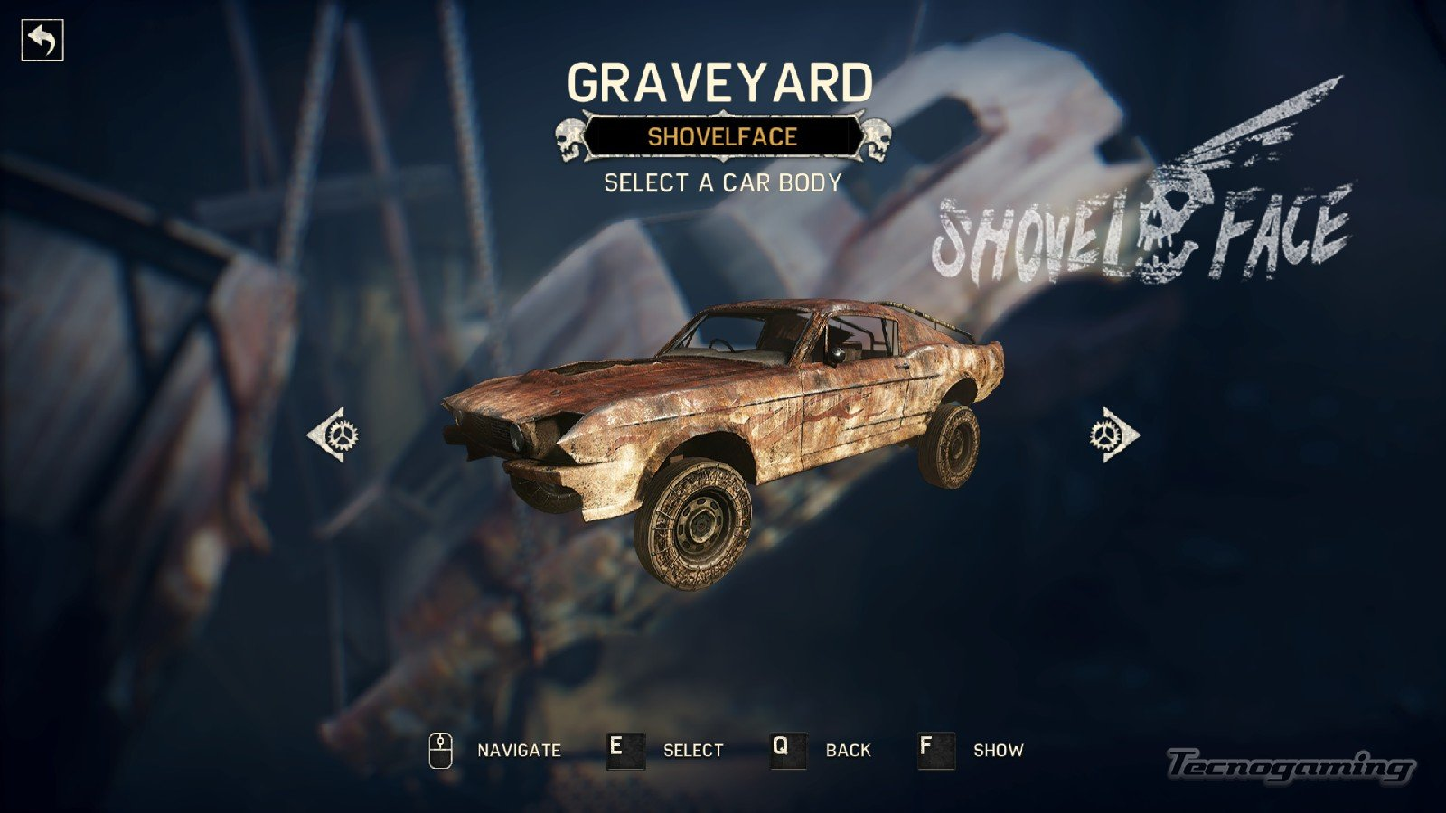 madmax-game-21