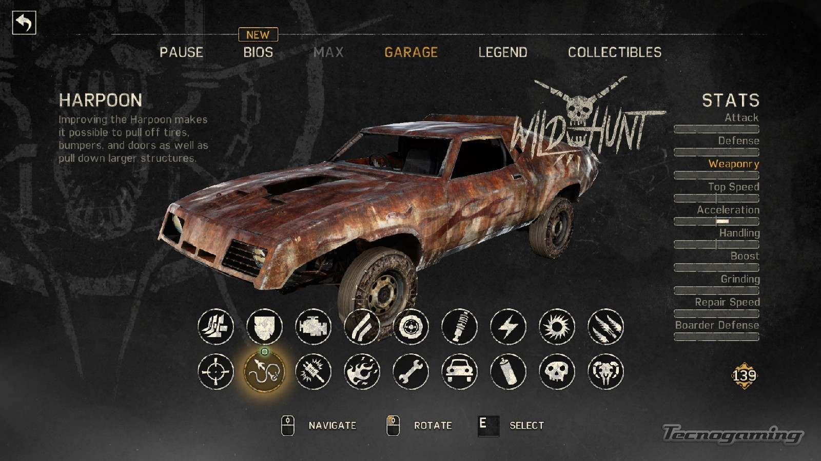madmax-game-23