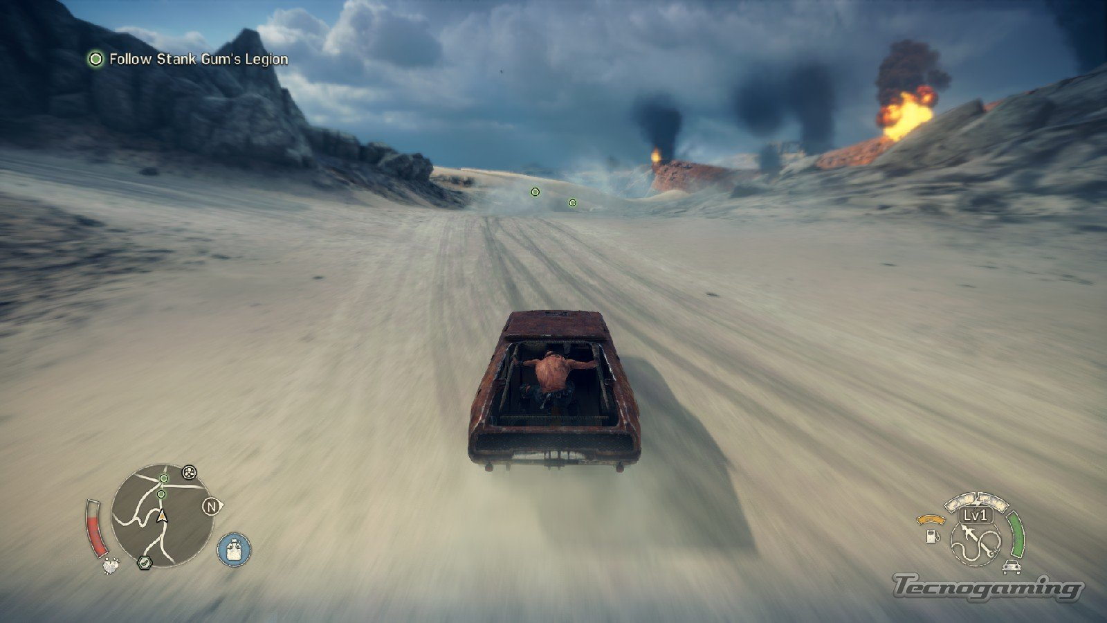 madmax-game-24