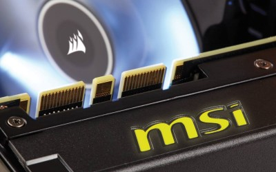 msi-corsair-980ti-03