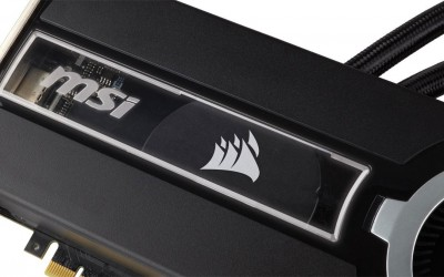 msi-corsair-980ti-04