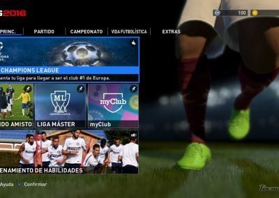 Pro Evolution Soccer 2016_20150917181748