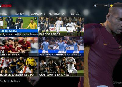 Pro Evolution Soccer 2016_20150917181801