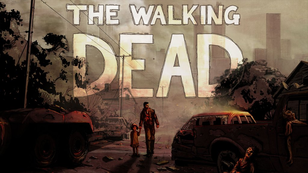 the-walking-dead-video-game
