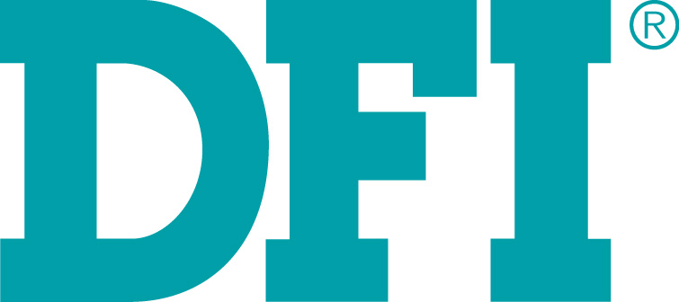 DFI anuncia su placa base IPC SD630-H110 para socket 1151