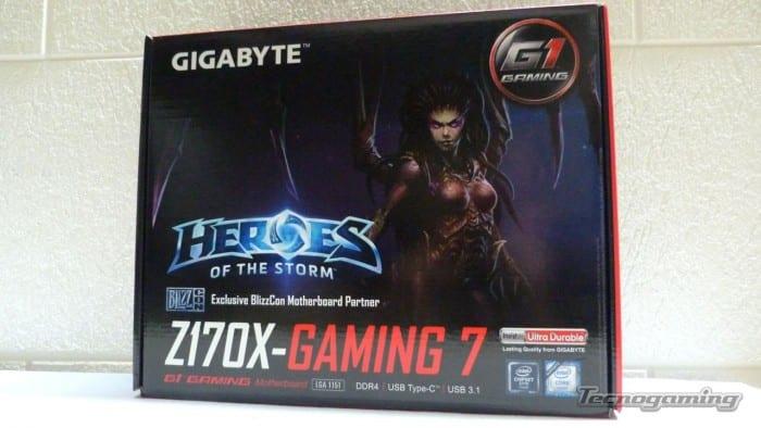 GA-Gaming7-01
