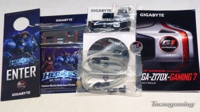 GA-Gaming7-02