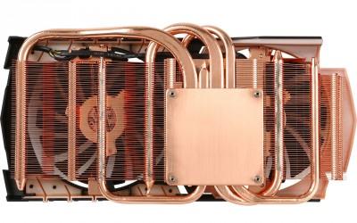 MSI-golden03