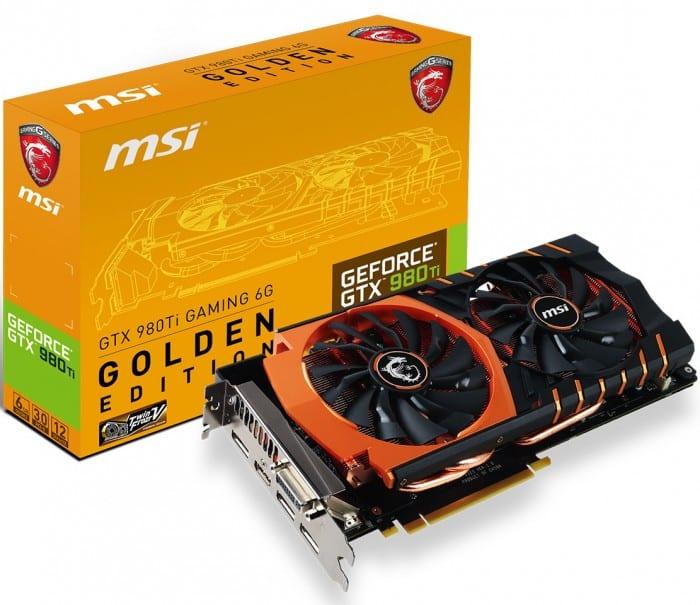 MSI-golden05