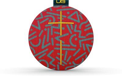 PNG 72 dpi (RGB)-UE Roll Pinata Front