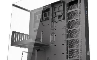 Thermaltake Core P5 ATX 03