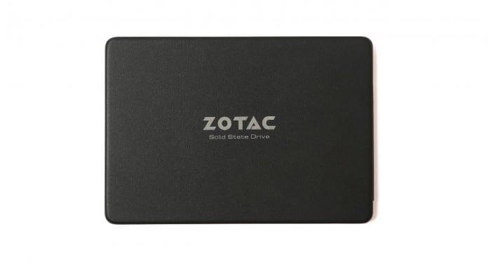 ZTSSD-A5P-240GB-PE-featured
