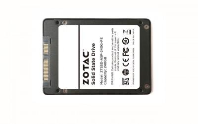 ZTSSD A5P 240GB PE_Image05