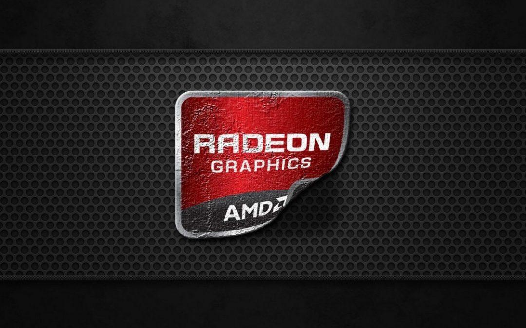 Nuevos controladores AMD Catalyst 15.10 Beta disponibles