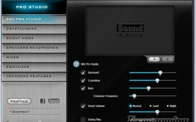 audio01
