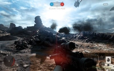 battlefront-pc-preview-17