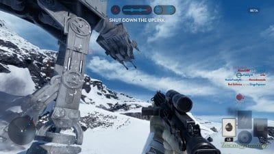 battlefront-xboxone-preview-04