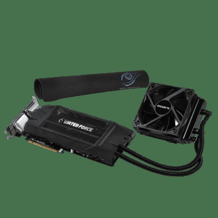 gigabytewaterforce02