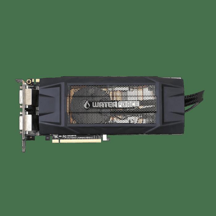 gigabytewaterforce04