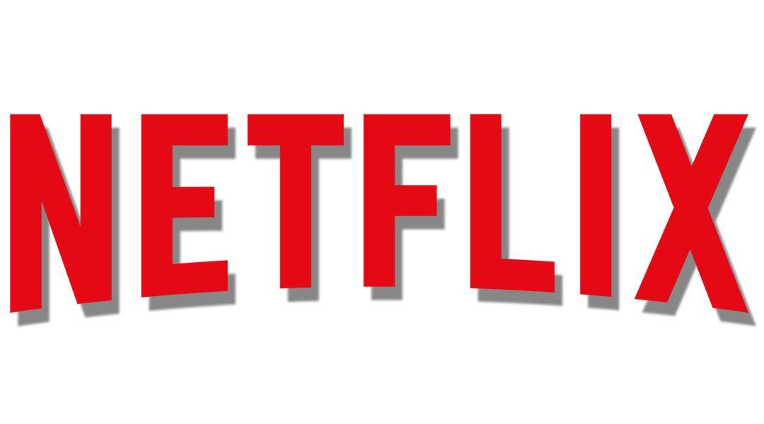 Netflix aumenta el precio de su subscripción