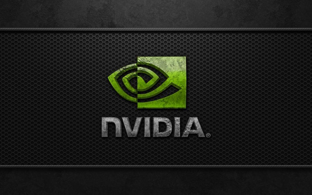 Nuevos drivers de Nvidia GeForce 368.69 WHQL