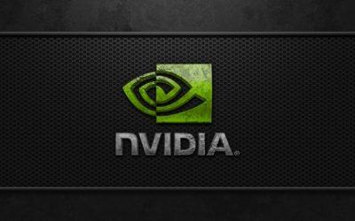 Nuevos controladores GeForce 372.90 WHQL disponibles