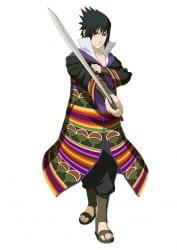 sasuke-ninja-storm