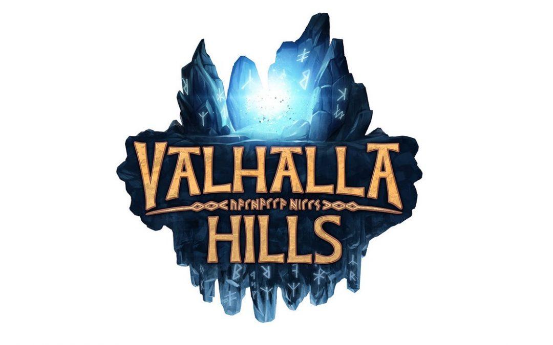 Nuevo contenido y nuevo tráiler para Valhalla Hills