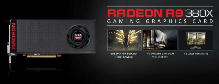 AMD Radeon R9 380X_1