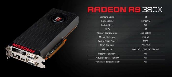 AMD Radeon R9 380X_2