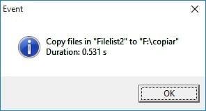 FCtest-MP3copiar