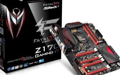 Fatal1ty-Z170-Professional-Gaming-i7L1-featured