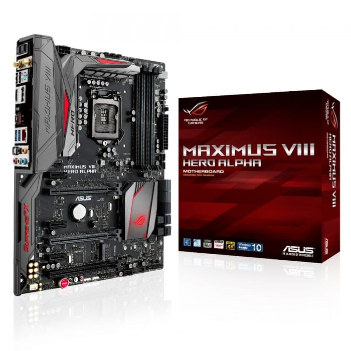 Maximus VIII Hero Alpha color box-s