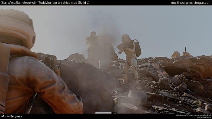 Star Wars Battlefront with Toddyhancer-03