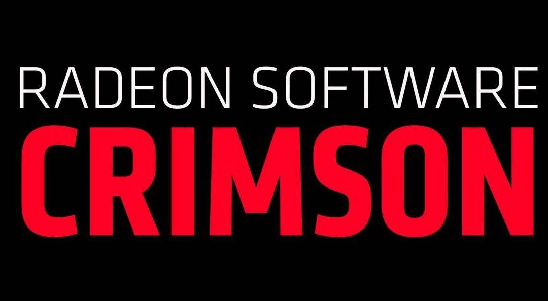 AMD deja de dar soporte a S.O. de 32bits