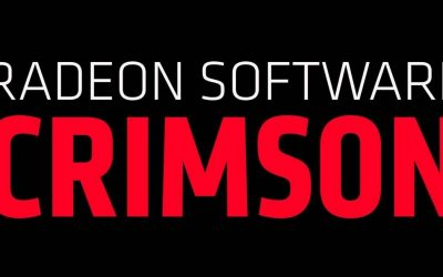 amd-crimson-featured