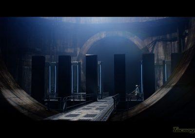 halo5-guardians-03