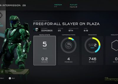 halo5-guardians-multiplayer-06