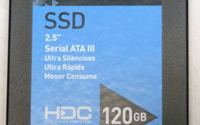 hdc-ssd-03