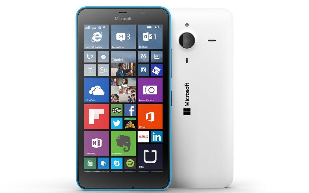 75% de los usuarios de Windows Phone migran a Android o iOS