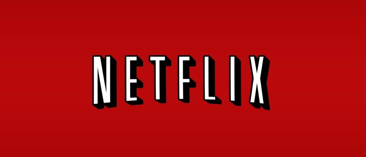 Netflix: Argentina con la banda ancha mas lenta de la region