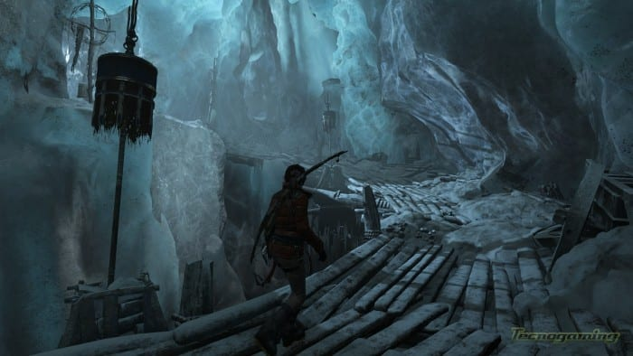 rise-of-the-tomb-raider-06