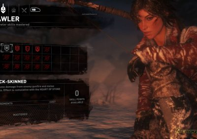 rise-of-the-tomb-raider-08