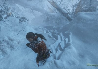 rise-of-the-tomb-raider-11