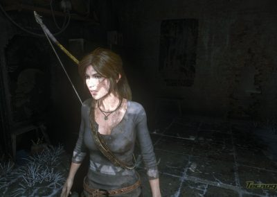 rise-of-the-tomb-raider-15