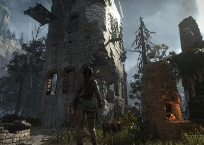 rise-of-the-tomb-raider-17