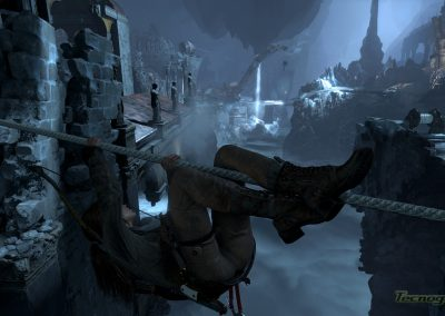 rise-of-the-tomb-raider-19